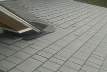 Roof and Accessories