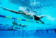 The Great Swim Challenge 2016