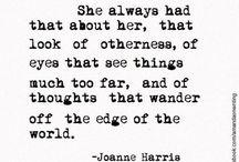 beautiful quotes