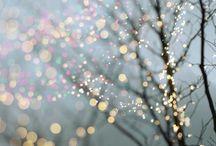 Beautiful things /