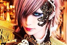Mejibray