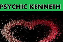 Extreme Love Psychic Reading on WhatsApp: +27843769238