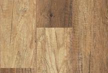 floors / by Jenni Upton Cassidy