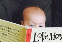 baby activities -