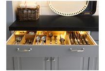 Ikea kuchnia