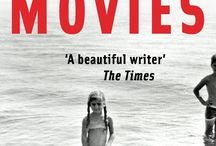All Day at the Movies by Fiona Kidman / The latest novel by New Zealand's most celebrated author. A sweeping saga covering half a century, this is a powerful exploration of family ties and heartbreaks, and of learning to live with the past.