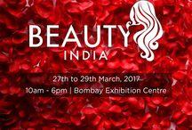 Beauty India 2017