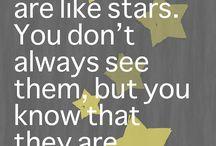 Fine quotes