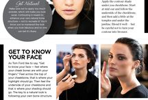 Makeup Tips / 0