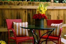 Home Staging Tips / by South Surrey / White Rock Real Estate
