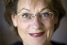 Gudrun Schyman - tal / Gudrun Schymans 1:a Maj-tal - Analys