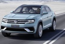 New Cars Gallery Volkswagen / Cars, Cars Reviews, Reviews, Autos, Cars Gallery, Automotive,