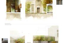 Architecture  - presentations 02