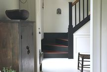 french interior design / our french house