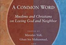 Kindle Store - Islam