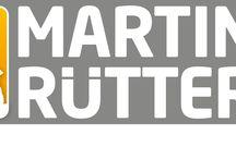 Martin Rütter DOGS - Exklusiv Seminare im Hotel Sonja / Endlich ist Martin Rütter DOGS auch in Südtirol angekommen wöchentlich eine Hundetrainerin von MARTIN RÜTTER vor Ort:  •Möchten Sie Ihren Hund noch besser verstehen? •Suchen Sie nach spannenden neuen Beschäftigungsmöglichkeiten? •Wissen Sie bei dem einen oder anderen Verhalten Ihres Vierbeiners einfach nicht mehr weiter? Dann sind Sie bei uns genau richtig! Jeden Mittwoch ist Kristina Gafriller, qualifizierter DOGS Coach von Martin Rütter bei uns im Hotel Sonja