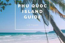 Phu quoc 2017