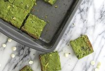 Everything Matcha / Best Matcha recipes on pinterest! Please DM us to join the group bord.