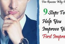 Five Reasons Why People Like 11 Steps To Help You Improve Your First Impression