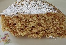5 Minuten Kuchen