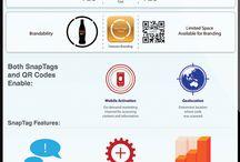 Infographics Infografías 08 / #infografias #infographics / by Juan Lizaldes
