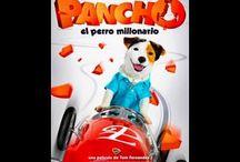 Estrenos de Películas Online / http://www.estrenosdecineonline.com/