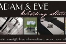 Wedding Stationery, Wedding Accessories & Effects / Wedding invitation designs, ideas and tips to help you choose the perfect one for your wedding invitations. Wedding invitation wording set the tone and hints on the level of formality of the event