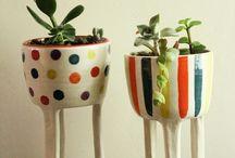 ideas ceramica