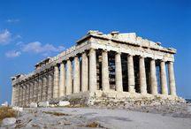 Photo Greece