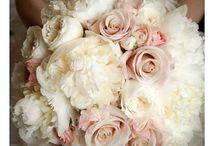 True Romance Bridal