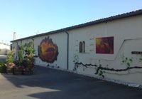Château Liouner / Visite du vignoble et des chais au Château Liouner à Bordeaux Réservez avec winetourbooking.com