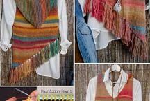 плетки разни