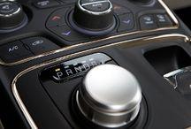 2015 Chrysler 200 / Info on the ALL New, Totally Redesigned Chrysler 200