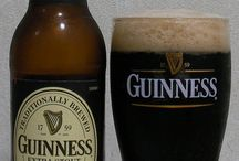 Bière noire / Black Beer / Il y a plus d'amateurs de bière noire qu'on ne le pense ! Je vous le dis ! / by Happy Beer Time