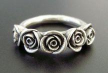 +9-rings