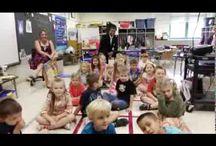FYI Videos / Chesterfield County Public Schools
