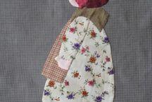 textile picture