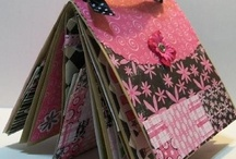 Scrapbooking / by Michelle Endsley