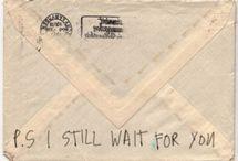Love Letter's♡