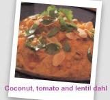 Vegetarian and vegan food / A collaborative board to pin vegetarian and vegan recipes and articles