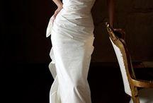 British wedding dresses
