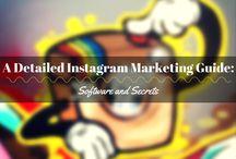 eCommerce Instagram Marketing