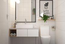 КВ-ванная
