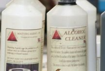 Leather Care Advice  / Leather care & repair products, leather cleaners, leather protectors,.clear coat sealers, leather restoration products , antique leather repair solutions