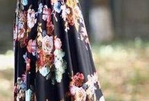 Φορέματα κλπ