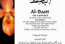 read | Moslem