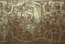 South-East Asian Art