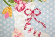 Sew many quilts... / Ideas for new quilt projects