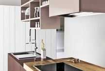 KUCHNIA / KITCHEN