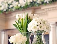White / For the best ideas who desire for a christian wedding.